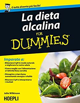 Que es una dieta alcalina pdf