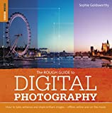 Search : The Rough Guide to Digital Photography (Rough Guides Reference)