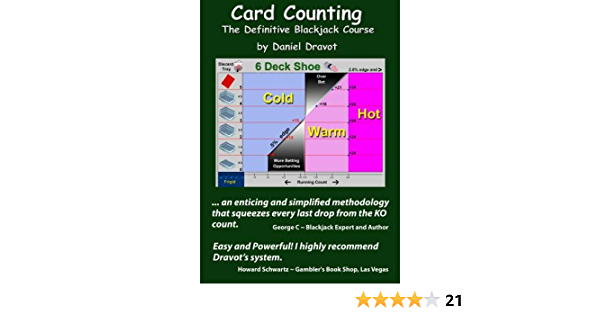 card counting and betting techniques dvd recorders