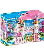 PLAYMOBIL Princess -70448 Prinsesslott [Export]