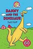 img - for Danny and the Dinosaur (I Can Read Level 1) book / textbook / text book