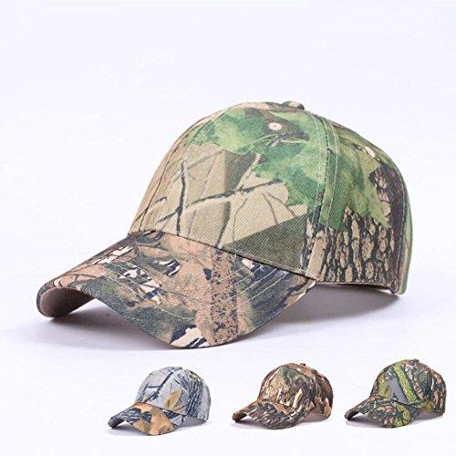 Retro de Sombrero Clásico 1 de Hat Impresion Casual béisbol Sombreros Sombreros Sombrero Outing C de PCS de Gorra Hombres Moda Sombrero Mujer ROxw6Ca