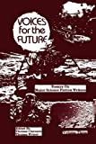 Voices for the Future, , 0879722525