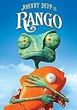 Buy Rango