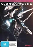 Aldnoah.Zero - Part 3 [Episodes 13-18 - Anime] [NON-USA Format / PAL / Region 4 Import - Australia]