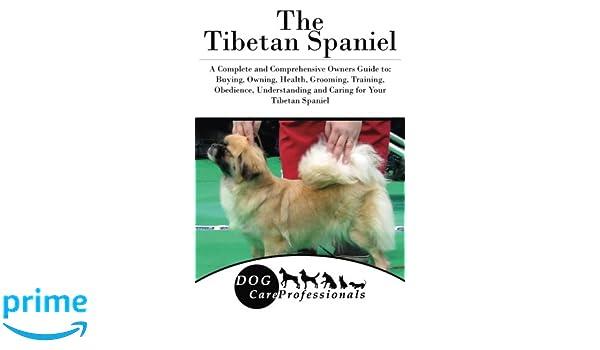 DogTime Breed Finder
