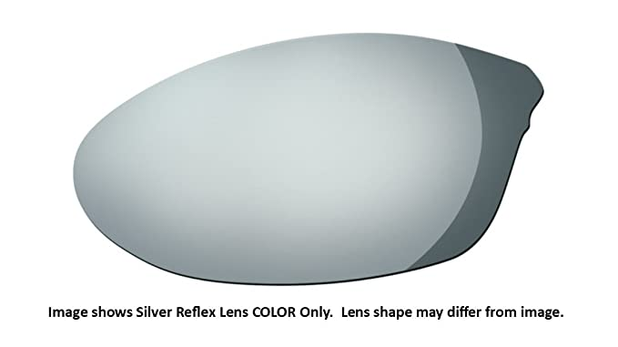 256bdd64dc3 Amazon.com  Native Eyewear Sightcaster Lens Kit