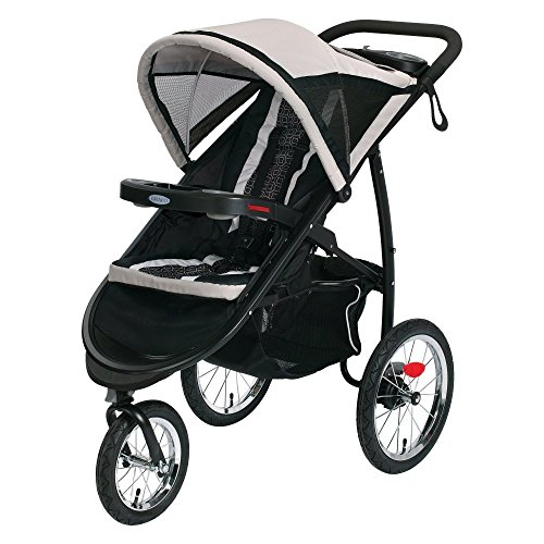 2015-Graco-Fastaction-Fold-Jogger-Click-Connect-Stroller