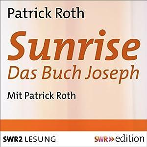 Sunrise Hörbuch