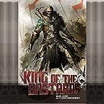 King of the Bastards | Brian Keene,Steven L. Shrewsbury