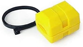 Descalcificador magnetico para tuber/ías Bbagua.