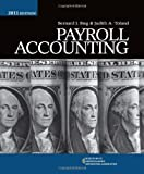 img - for Payroll Accounting book / textbook / text book