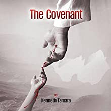 The Covenant Audiobook by Kenneth Tamara Narrated by Don Kline