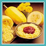 Rare Hierloom 12 Gold Stirring Melon Seeds Popular Vegetable Seeds Cheap & Easy Backyard Garden
