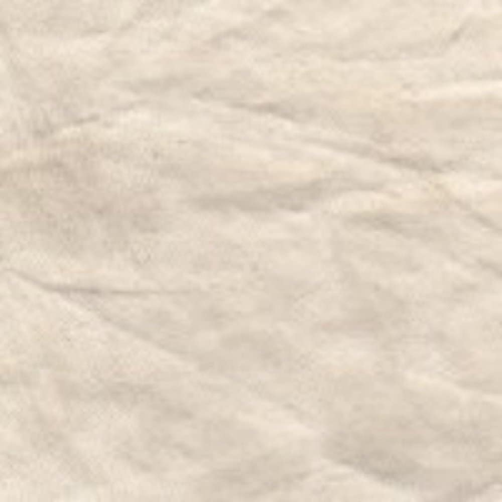 Muslin Canvas Light Weight Natural 60 Inch Wide Wholesale Bulk by The Roll//Bolt 50 Yard by The Roll