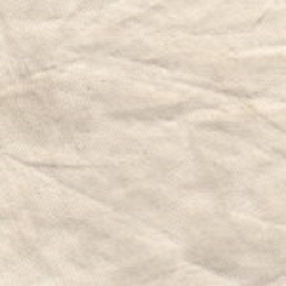 Muslin Canvas Light Weight Natural 60 Inch Wide Wholesale Bulk By the Roll/Bolt (100 Yard By The Roll)