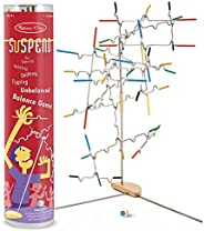 Melissa & Doug Suspend Family
