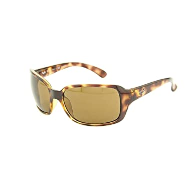 f2cc35bb83 Image Unavailable. Image not available for. Colour  Ray-Ban Women s  Sunglasses RB4068 60 mm