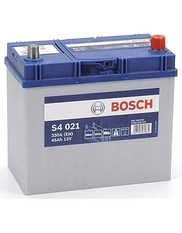 Bosch 545156033 Batería
