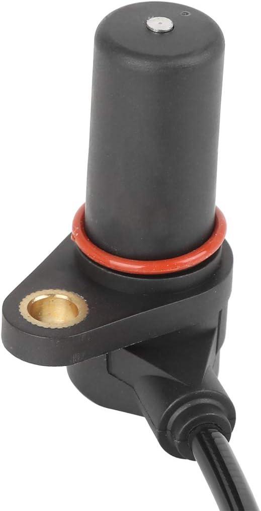 X AUTOHAUX Car Vehicle Crankshaft Position Sensor Replacement 46806128 for Alfa Romeo 166 1998-2007
