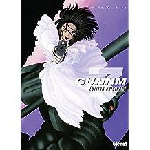 GUNNM ÉD.ORIGINALE T.07