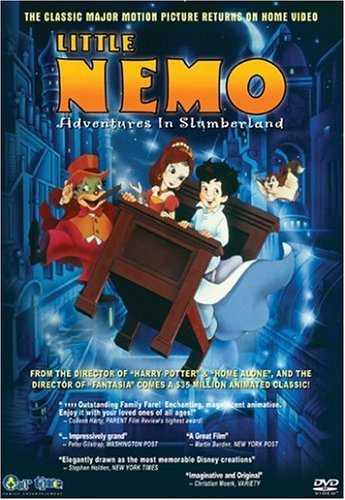 little-nemo-adventures-in-slumberland-by-funimation-prod