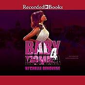 Baby Momma 4 | Ni'chelle Genovese
