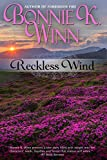 Reckless Wind
