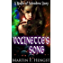 Volinette's Song: A Magic of Solendrea Story