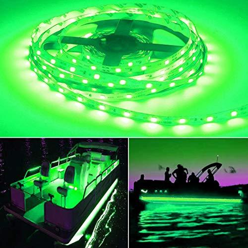 led lights for pontoon boats - 4