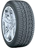 Toyo Tire Proxes ST II Street/Sport Truck All Season Tire - 275/55R20 117V