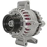 delphi alternator 2005 - ACDelco 334-2532A Professional Alternator, Remanufactured