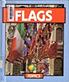 Flags, Theodore Rowland-Entwistle, 0531182088