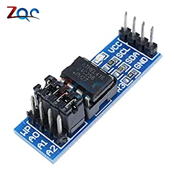 Amazon com: Board Driver Shield with USB Cable Standard Pins