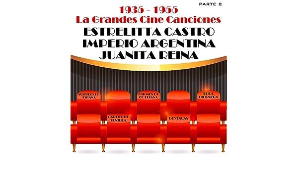 Puerto Camaronero (El Barbero de Sevilla) de Estrellita ...