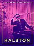Halston (Director's Cut)