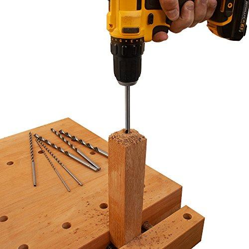 Buy 1 inch wood boring bit