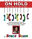img - for On Hold by Bruce Baum (2010-07-31) book / textbook / text book