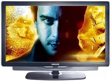 Philips 32PFL9705H - Televisión Full HD, Pantalla Pantalla LCD con retroiluminación LED 32 pulgadas: Amazon.es: Electrónica