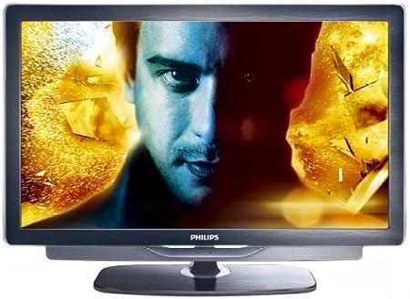 Philips 32PFL9705H - Televisión Full HD, Pantalla Pantalla LCD con ...