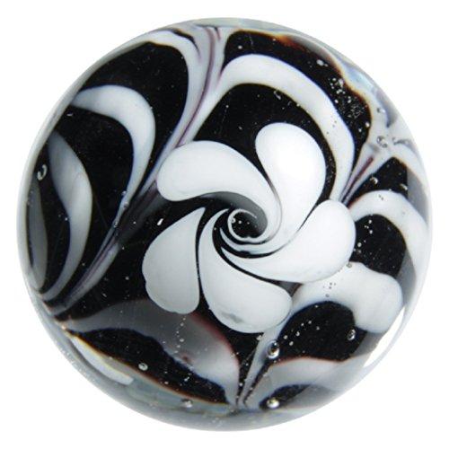22mm Handmade Art Glass