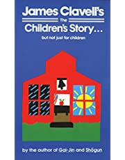 The Children's Story: A Collection of Stories