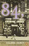 84, Charing Cross Road, Hélène Hanff, 0140143505