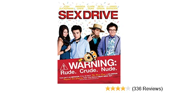 Sex drive unrated watch online