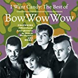 I Want Candy: The Best of