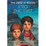 Land of Elyon: Into the Mist
