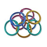 Binder Rings Product
