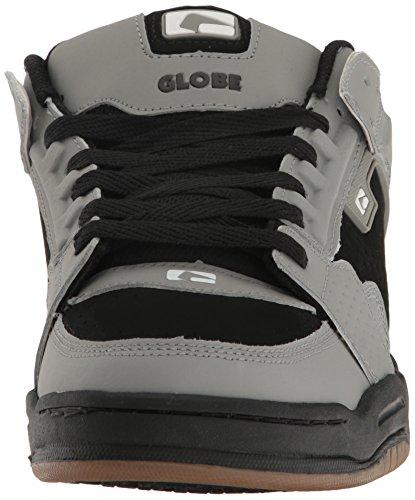 Globe Scribe Piel Deportivas Zapatos