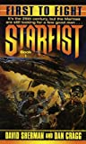 First to Fight (Starfist, Book 1)