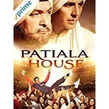 Patiala House (English Subtitled)